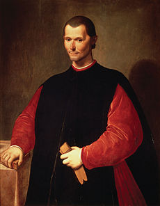 230px-Portrait_of_Niccolò_Machiavelli_by_Santi_di_Tito
