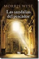 sandalias_del_pescador