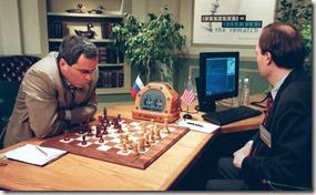 Deep-Blue-y-Gari-Kasparov