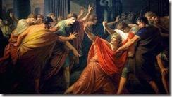 julio-cesar-asesinato--644x362